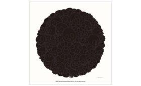Такаши Мураками объявил о выпуске гравюр в поддержку Black Lives Matter