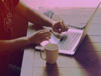 Как усовершенствовать свое резюме, чтобы начать карьеру с чистого листа