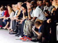 Парижская неделя моды состоится в сентябре 2020 года