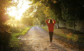 4 привычки для развития более сильной иммунной системы