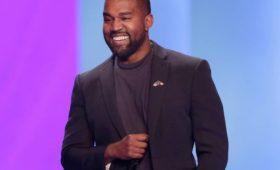 Kanye West планирует запустить линию косметики Yeezy