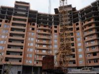 Благодаря новой дорожной карте 3 тысячи дольщиков получат свои квартиры в 2020 году