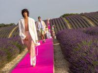 Jacquemus объявил летний показ под названием «L'Amour»