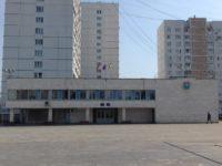 В поселении Московский увеличат здание администрации