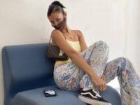 4 популярных бренда кроссовок, которые чаще всего гуглят девушки