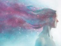 Согласно новому масштабному исследованию, ваши сны являются продолжением вашей реальности