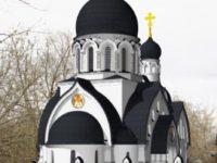 Два храма построят в Шаповском