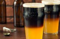 В России резко подорожает пиво