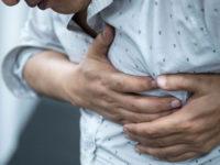 Кардиологи назвали кожный симптом близкого сердечного приступа