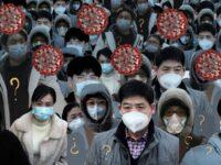 16 заблуждений о коронавирусе, которые могут стоить вам нервов и даже жизни