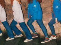 Gucci объявил о сотрудничестве с моделями, которые пародировали бренд в TikTok