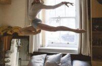 4 психологических приема, которые научат расслабляться