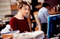 8 полезных советов, которые помогут пережить расставание