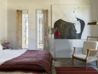 Как белое постельное белье влияет на сон