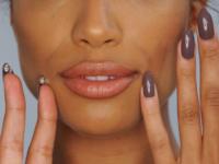 Как быстро отрастить ногти в домашних условиях