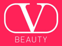 Valentino запускает линию косметики Valentino Beauty