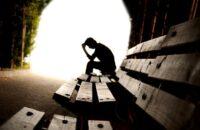 Психолог рассказал о способах победить осеннюю хандру