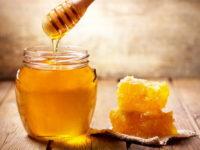 В Роскачестве рассказали, как правильно выбрать мед