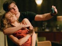 10 признаков того, что вы знаете своего партнера не так хорошо, как думаете