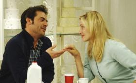 10 способов укрепить брак, о которых нужно знать каждой паре