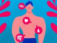 16 симптомов, на которые мы не обращаем внимания, а зря