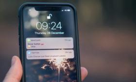 2021 год станет пиком текстовой рекламы и уведомлений, заявили эксперты