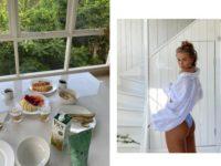 5 простых утренних привычек, которые помогут похудеть