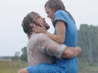 6 вопросов, которые стоит себе задать, прежде чем сойтись с бывшим партнёром