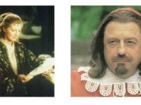 6 хороших французских исторических фильмов и один сериал