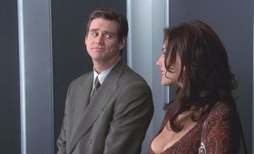 8 секретов общения с тем, кто вас раздражает