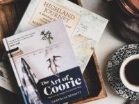 8 советов из книги «Coorie. Шотландское искусство счастья»