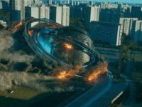 Апокалипсис сегодня: как кинорежиссеры помогают спасти человечество