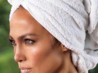Бронзовый макияж Дженнифер Лопес: 11 любимых бьюти-средств поп-дивы