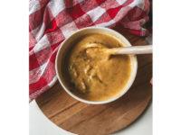 Что готовить осенью? 5 вкусных и ароматных блюд