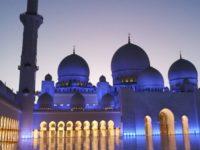 Для тех, кто планирует отдых в Рас-эль-Хайме: всем туристам предлагают сделать бесплатный тест на Covid