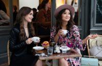 Героиня сериала «Эмили в Париже» рассказала о своей победе над раком