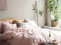 H&M Home открывает три концепт-стора в России