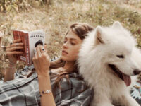 Какая книга стала бестселлером в год вашего рождения?