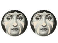 Лунный гороскоп на субботу, 24 октября