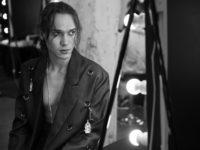 Магический бэкстейдж Mercedes-Benz Fashion Week Russia. День 2