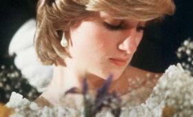 «Мой брак был адом с первого дня»: опубликованы отрывки из неизвестного интервью принцессы Дианы