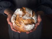 Сколько на самом деле хлеба в день можно есть без вреда для здоровья