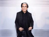 Создатель модного дома Kenzo, дизайнер Кензо Такада умер от коронавируса