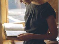 Топ-10 нон-фикшн книг о саморазвитии, которые вам стоит прочесть