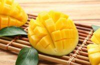 В чём польза манго и кому оно может навредить