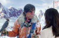 В мире грез: 7 вдохновляющих фильмов о фантазерах и мечтателях