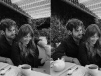 Вечер для двоих: рестораны для романтического ужина