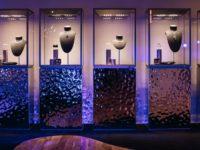 Выставка «Метаморфозы. Cartier» в Москве