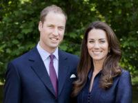 «Я был не уверен в своем будущем»: новые подробности прошлого разрыва Кейт Миддлтон и принца Уильяма