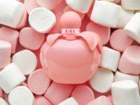 Я тебя съем: карамельный аромат от Nina Ricci